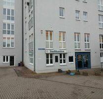 Verkauf Wohn-oder Gewerbeimmobilie 265,74m² HWI-Altst - Wismar