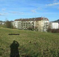 Sanierte 3-Zimmer-Dachgeschosswohnung zum Kauf in Jena