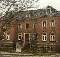 Villa mit 4 Wohnungen - 330.000,00EUR Kaufpreis, ca. 340,00m²Wohnfläche in Weißenberg (PLZ: 02627)