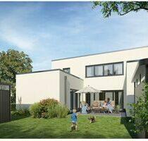 Verschieden Haustypen - ca. 140,00m²Wohnfläche in Bedburg (PLZ: 50181) Kaster