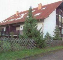 Gut vermietetes Renditeobjekt mit ca 109 qm in Otterberg