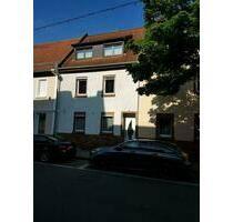 Haus mit fünf Zimmern in Mainz, Hechtsheim