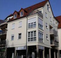 Eigentumswohnung - 309.000,00EUR Kaufpreis, ca. 75,20m²Wohnfläche in Rüsselsheim am Main (PLZ: 65428)