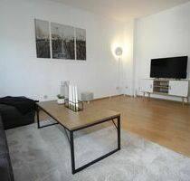Neu renovierte 2-Zimmer-Wohnung - Dortmund