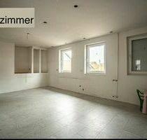 VON PRIVAT Maisonetten Wohnung Eigentumswohnung Haus Stöckheim - Braunschweig