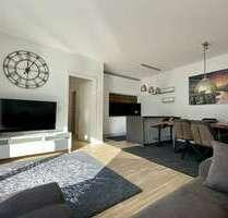 3-Zimmer-Wohnung mit 71,3 m² Wfl. in der 2. Etage - München