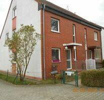 Doppelhaushälfte in Oranienburg zu verkaufen