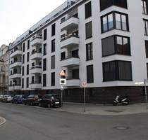2-Raum-Wohnung in Berlin-Köpenick - Berlin - Köpenick