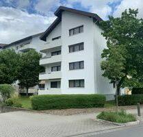 3 Zimmer Wohnung Provisionsfrei zu verkaufen! - Rüsselsheim am Main