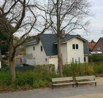 Bitte aktualisiere deinen Browser - Harburg - Hamburg Hausbruch