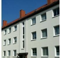 Stadtfeld / 41 qm /topmodern / für 300,00€ - Magdeburg