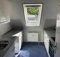 3-Zimmer-Wohnung mit 92,86 m² Wfl. im 3. Obergeschoss - Hamburg