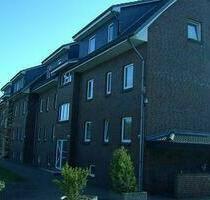 ★★3 Zimmer Wohnung 70 m² Loggia EBK Keller Stellplatz, Lägerdorf - Itzehoe