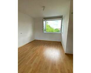 DG Appartement in der Weststadt - Ludwigsburg
