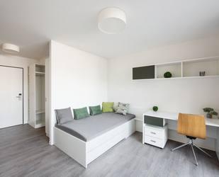 Apartment iLive Schwäbisch Hall - Schwäbisch Hall (Kreis)