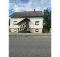 Kauf Eigentumswohnung - 280.000,00EUR Kaufpreis, ca. 105,00m²Wohnfläche in Neckarbischofsheim (PLZ: 74924)