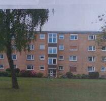 Moderne 3-Zimmer Eigentumswohnung in Tostedt