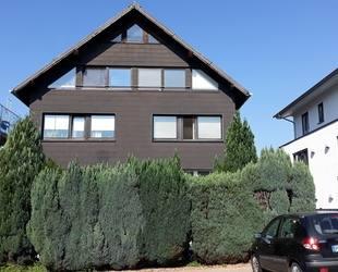 1-Zi-Appartement mit Terrasse - 330,00EUR Kaltmiete, ca. 30,00m²Wohnfläche in Paderborn (PLZ: 33098)