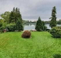 Haus am See zu verkaufen - 950.000,00EUR Kaufpreis, ca. 162,00m²Wohnfläche in Ilsede (PLZ: 31241)