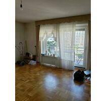 Eigentumswohnung in Düsseldorf - 315.000,00EUR Kaufpreis, ca. 63,00m²Wohnfläche in Düsseldorf (PLZ: 40213)