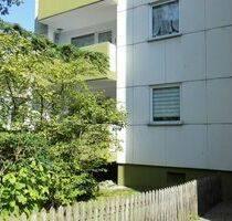 Gepflegte 3-Zimmer Eigentumswohnung in Hannover Wettbergen