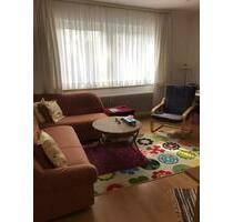 Ruhige Einzimmer in Uninähe - 300,00EUR Kaltmiete, ca. 30,00m²Wohnfläche in Oldenburg (Oldenburg) (PLZ: 26122)