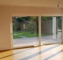 4,5 Zimmer Erdgeschosswohnung mit Garten in Nordenham von Privat zu verk.