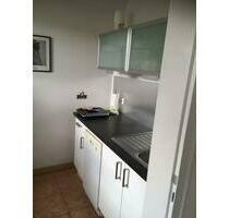 Möbliertes Apartment ideal für Pendler - Ingelheim am Rhein