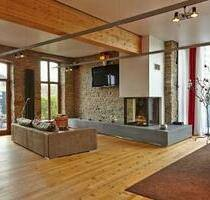 Historisches Haus sucht wertschätzende Eigentümer*in - Hattingen