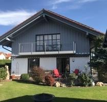 Exclusives Wohlfühlhaus in Hartkirchen - Pocking