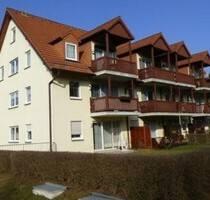 2 Raumwohnung, Terrasse, Garten, Tiefgarage - Königsee