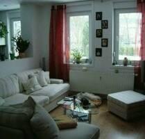 Schönes Haus in Ilmtal - 650.000,00EUR Kaufpreis, ca. 250,00m²Wohnfläche in Ilmtal (PLZ: 99326)