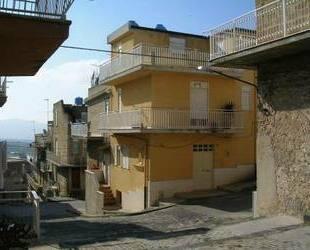 Immobilien sizilien italien ferienimmobilien h user for Ferienimmobilien italien