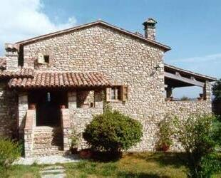 Todi - Umbria Italy, Villa for sale