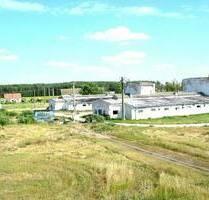 Bauerrnhof im Eigentum zu verkaufen - Malá Belá