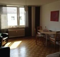 Reihenhaus in ruhiger Wohnlage - 335.000,00EUR Kaufpreis, ca. 100,00m²Wohnfläche in Schaumburg (PLZ: 31552)