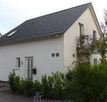 Helles modernes Einfamilienhaus in schöner Stadtrandlage von Zweibrücken