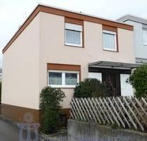 Schön renoviertes Einfamilienhaus in Zweibrücken
