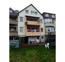 Top modernisiertes 3-Familienhaus in bevorzugter Innenstadtlage von Neunkirchen - Neunkrichen