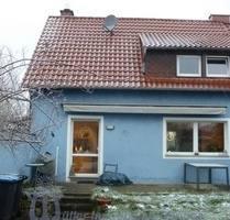 Toprenoviertes Einfamilienhaus in sonniger Wohnlage von Homburg