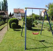 Gepflegtes 1-Familienhaus in Dudweiler - Saarbrücken-Dudweiler