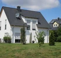 Toplage in Detmold - 462.852,00EUR Kaufpreis, ca. 124,00m²Wohnfläche in Detmold (PLZ: 32760) Hiddesen