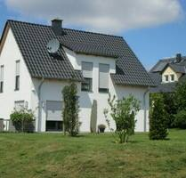 Toplage in Bad-Eilsen - 239.085,00EUR Kaufpreis, ca. 124,00m²Wohnfläche in Bad Eilsen (PLZ: 31707)