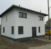 Ihr Traumhaus in Lage - 322.945,00EUR Kaufpreis, ca. 129,00m²Wohnfläche in Lage (PLZ: 32791)
