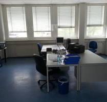 Hochwertige Bürofläche im EG in guter Lage - Wiesbaden Kastel