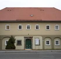 Gewerberäume suchen neue Mieter - Ebersbach-Neugersdorf