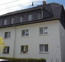 Erste eigene Wohnung - 250,00EUR Kaltmiete, ca. 52,00m²Wohnfläche in Neusalza-Spremberg (PLZ: 02742)