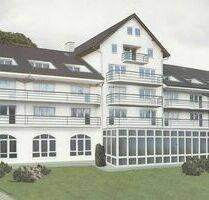 Große Wohnung sucht neue Mieter - Neusalza-Spremberg