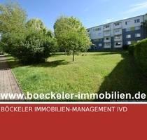 Hell u. freundlich=guter Grundriß mit Balkon=in sehr beliebter Wohnlage - Weißenfels