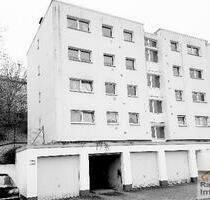 ETW ZU VERKAUFEN: Nähe Rilchenberg-Kaserne Algenrodt (Idar-Oberstein), 2. OG, 3 ZKB, 69 m² mit Balkon und 1 PKW-Stellplatz, vermietet - Idar-Oberstein Algenrodt